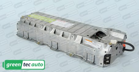 Prius Hybrid Battery Generation 1 for Sale