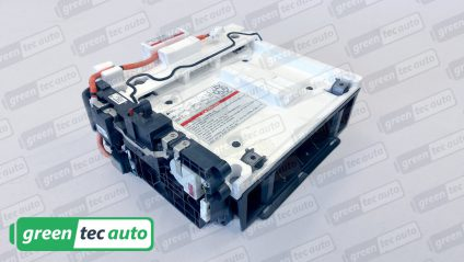 Honda Insight 2010-2014 battery