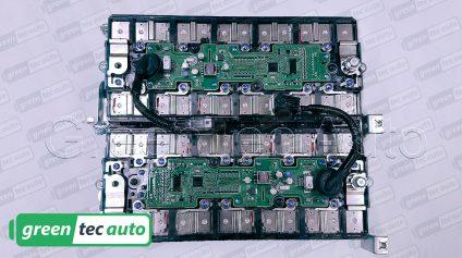 scib battery for sale