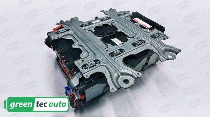 2012 Honda Civic Hybrid Battery, 2013 Honda Civic Hybrid Battery, 2014 Honda Civic Hybrid Battery Replacement, 2015 Honda Civic Hybrid Battery