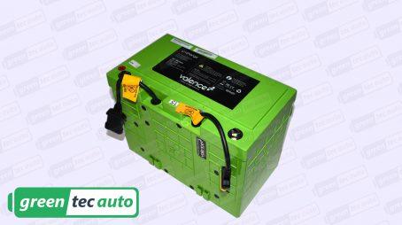 valence u27-12xp battery for sale