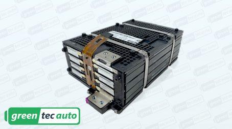 A123 24V 25Ah Li-ion Lithium Battery Module
