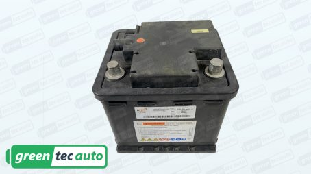 A123 12V 40Ah Li-ion Lithium Battery Module