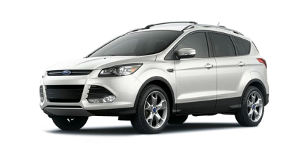 Ford Escape 2010-2013 Hybrid Battery