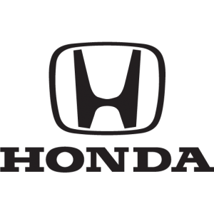 Shop Honda IMA batteries