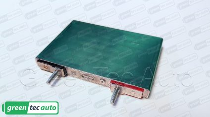 Ford C-Max Battery Cell