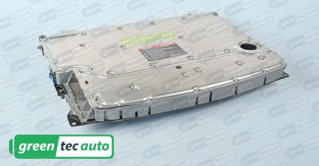 Ford Escape Hybrid Battery Replacement Pack