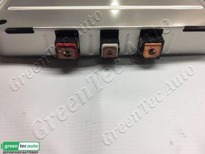 Nissan Leaf Battery Cells for sale
