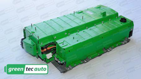 Toyota Camry 2007-2011 Hybrid Battery