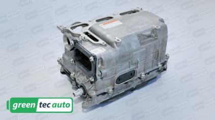 Toyota Prius Drive Motor Inverter